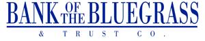 BlueLogo