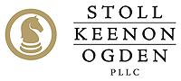 SKOlogo - Copy