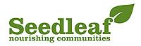 seedleaf - Copy