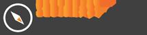 SMS Logo NEW