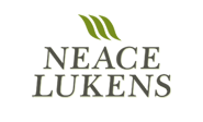 Neace Lukens