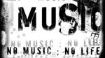 ky nonprofit music