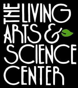 Living-Arts-and-Science-Center-logo