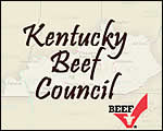 Kentucky Beef Council