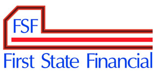 First State Financial