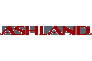 Ashland-Logo-EPS-vector-image