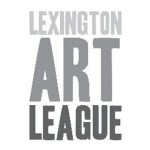 lexington art league