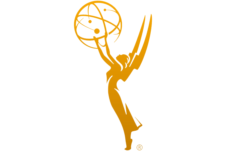 kentucky nonprofit tv 4 time emmy nomineer