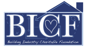 BICF_Logo