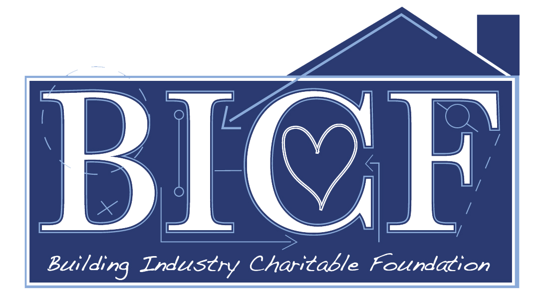 Building Industry Charitable Foundation