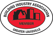 Home Builders Association Louisville