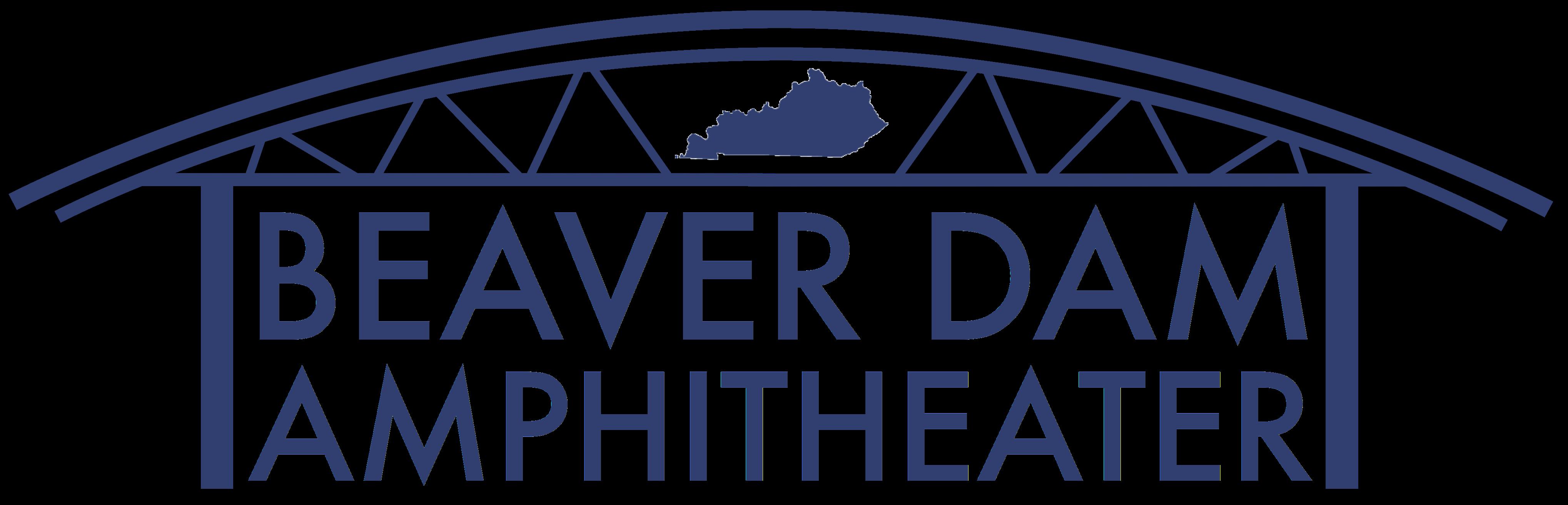 Beaver Dam Ampitheater